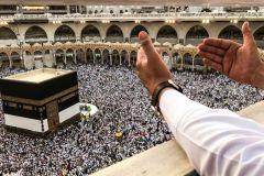 skynews-hajj-mecca_4394548
