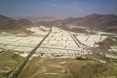 dolina-mina-1