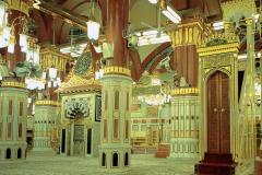 masjid-nabawi-1