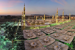 nabawi-mosque-1024x539